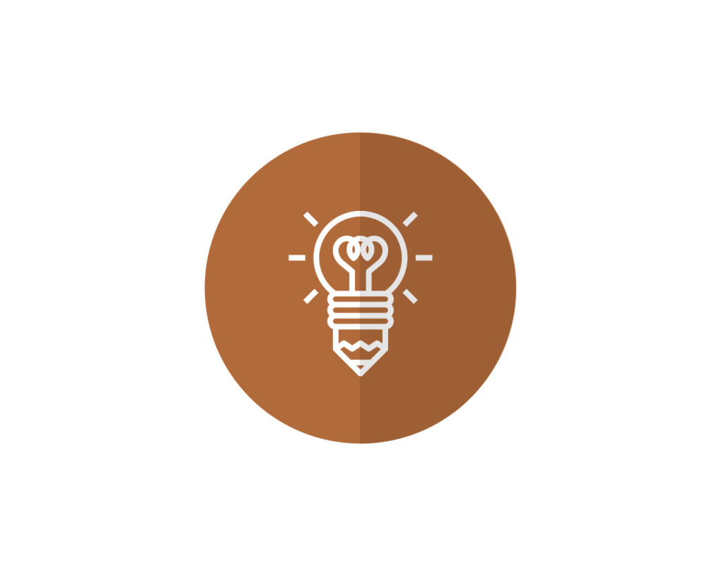 Lampen Icon