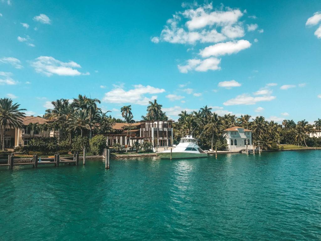 Miami Al Carpone