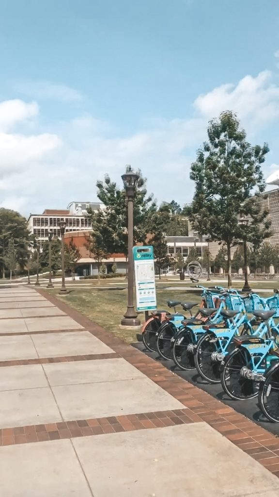 Atlanta Tech University
